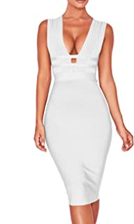 Best white party dresses for women Reviews