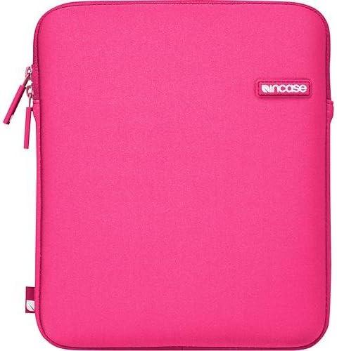 Incase Sleeve for Indefinitely iPad mini Hot - C Magenta retina Washington Mall