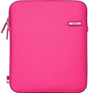 Incase Sleeve for iPad mini retina & iPad mini - Hot Magenta - CL60511