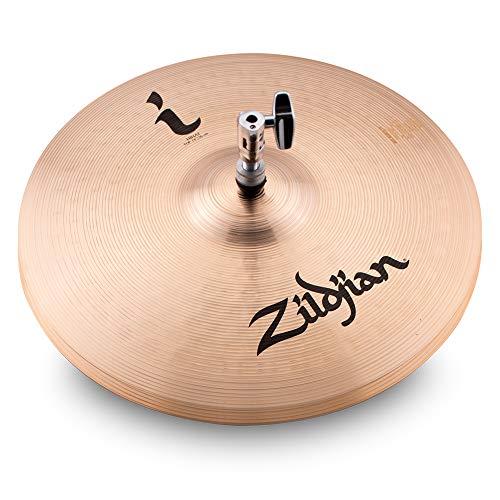Zildjian I Family Series - Hi-Hat Pair - 14'