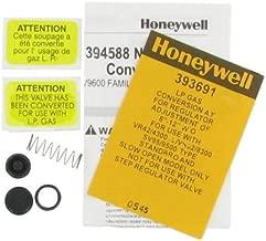 Honeywell 393691 LP Gas Valve Conversion Kit