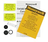 Honeywell 393691 LP Gas Valve Conversion Kit...