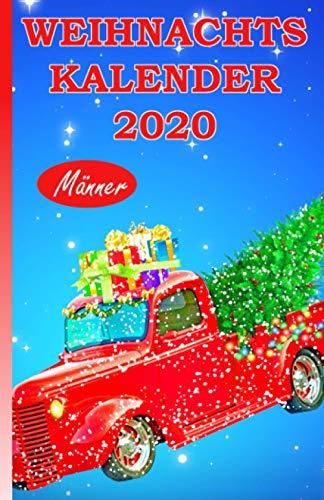 Weihnachtskalender 2020 Männer: Labyrinthe, Suchbilder, Sudoko, Shikaku, Domino und mehr. Hier bleibt kein Wunsch offen.