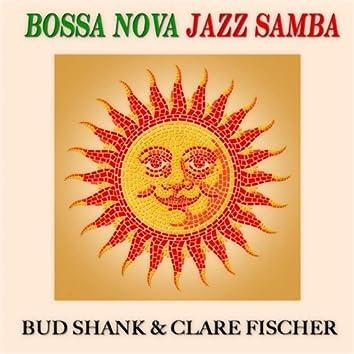 Bossa Nova Jazz Samba (Remastered)
