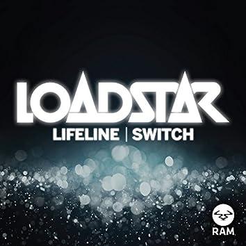 Lifeline / Switch