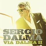 Via Dalma II (S.Media-
