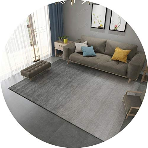 alfombra gris fabricante Tapetes Antiderrapantes para Baño