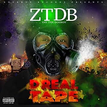 Dreal Tape