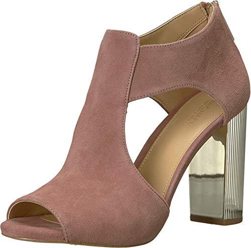 Michael Kors Paloma sandalen