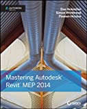 Mastering Autodesk Revit MEP 2014: Autodesk...