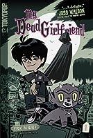 My Dead Girlfriend Volume 1