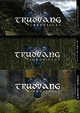 Trudvang Chronicles