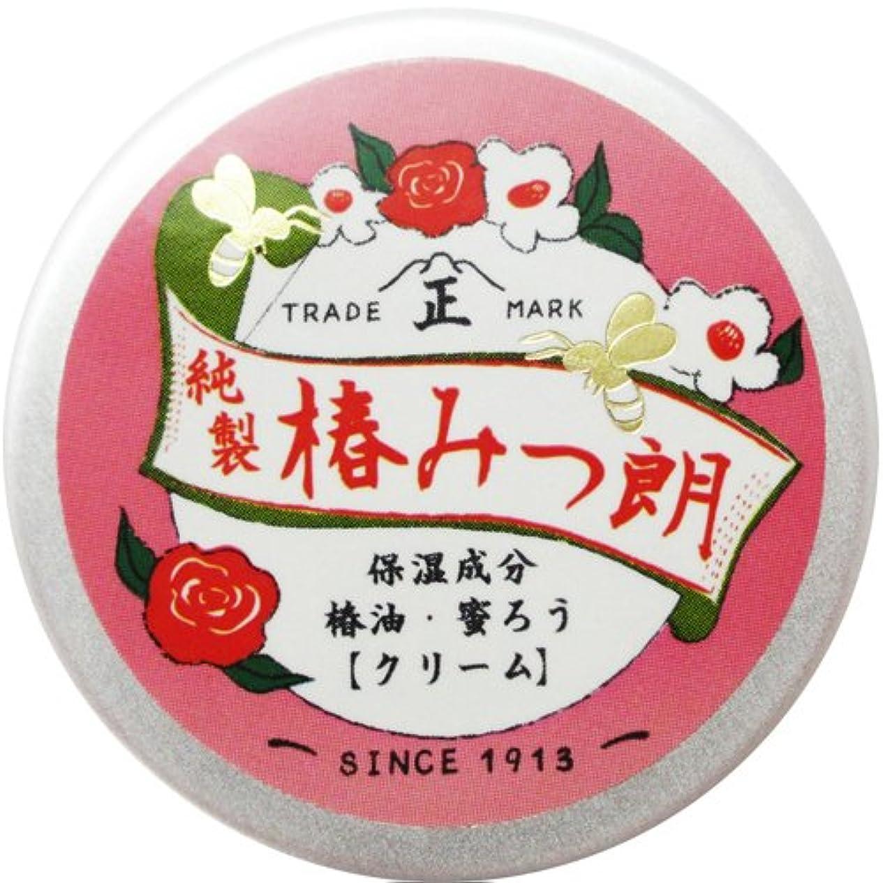 センチメンタル橋冒険家椿みつ朗 ノバラ 20g