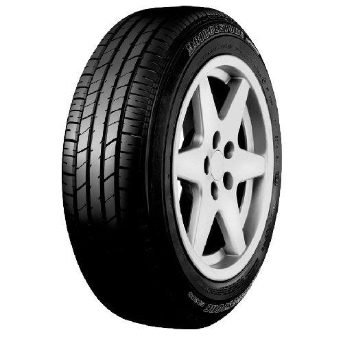 Bridgestone Turanza ER30 - 255/50/R19 103V - E/C/72 - Neumático veranos (4x4)