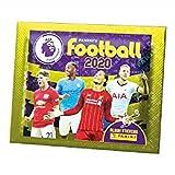Nuevo 1 3 5 10 o 50 Match Attax Premier League 17//18 jugando a las cartas Pack Oficial