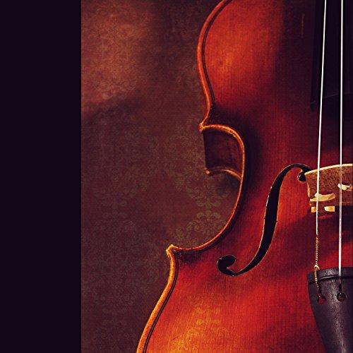 Depressing Agony (Sad Violin Music)