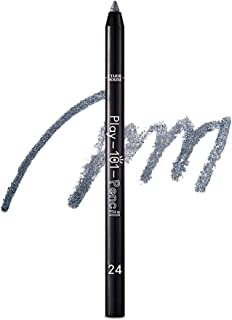 Etude House Play 101 Pencil NEW (#24 Glitter)