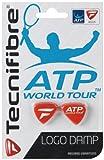 Tecnifibre ATP amortiguador húmedo Logo