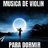 Violin Relajante