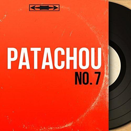 Patachou feat. Joss Baselli Et Son Orchestre