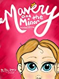 Mavery and the Minor Inconvenience (English Edition)