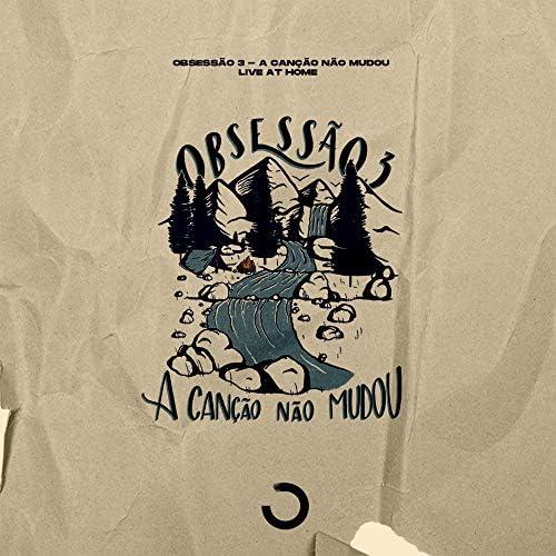 ONE-Sounds, João Victor Martins & Breno Lima