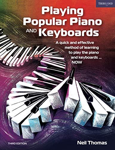 Playing Popular...