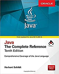 Java Book for Begineers