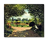 Dimensions - 12 inches x 10 inches + Additional border on each side for framing. 100% Pure Cotton Canvas - Recyclable - 0% PVC/Plastic. Specially desgined for Fine Art reproduction. Thickness - 370 GSM. Finish - Ultra thin Gloss finish for Color prot...