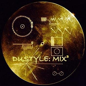 Dustyle: Mix III