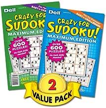 Best crazy for sudoku maximum edition Reviews