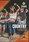 Zumba Country