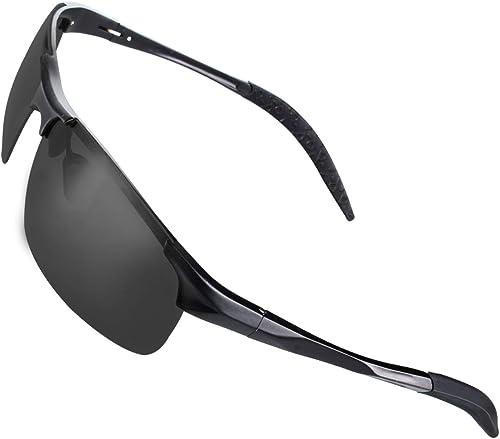 Mejor valorados en Gafas de ciclismo & Opiniones útiles de ...