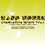 Hard House Compilation Series Vol. 1 [Explicit]