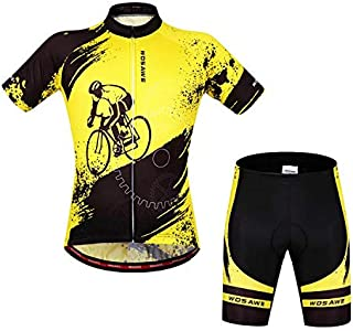 Multi Color Sport Suit For Men