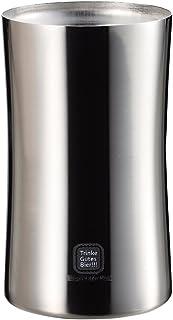 パール金属(PEARL METAL) 真空 断熱 カップ 450ml ステンレス H-6052