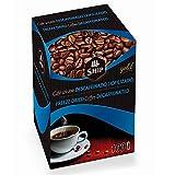 Ship - Caja Dispensandora con 100 Sobres de Café Soluble...