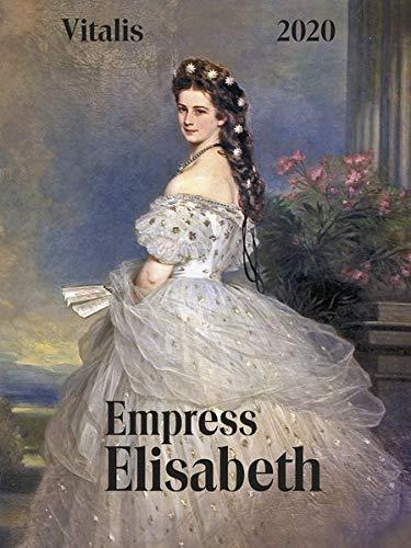 Empress Elisabeth 2020: Minikalender