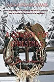 A Cowboy For Christmas: A Callahan Novella (English Edition)