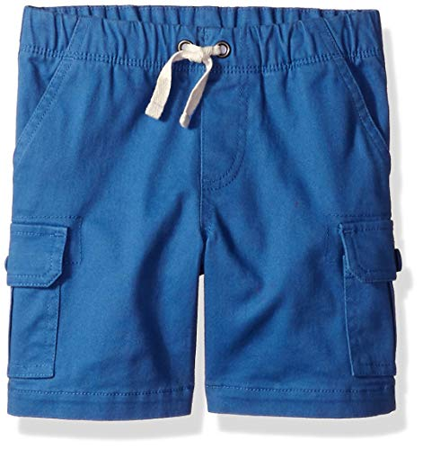 Most bought Boys Shorts
