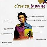 Songtexte von Marc Lavoine - C'est ça Lavoine