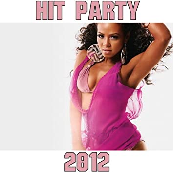 Hit Party 2012
