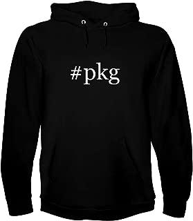 pkg psm 385