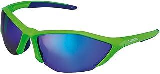 SHIMANO Sport Gafas de Sol s61r de pl