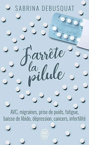 Books By Sabrina Debusquat_metro Boulot Bonheur Pour En Finir Avec ...