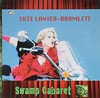 Swamp Cabaret