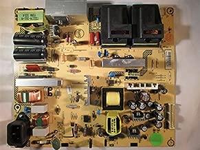 vizio e422va power board