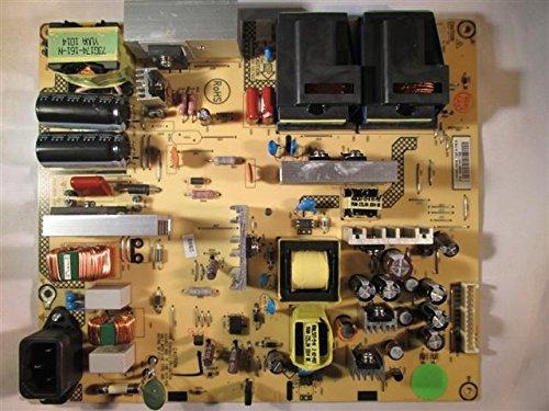 VIZIO 42' E420VA E421VA E422VA 9QG2LAAW Power Supply Backlight Inverter Board