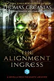 The Alignment Ingress (English Edition)