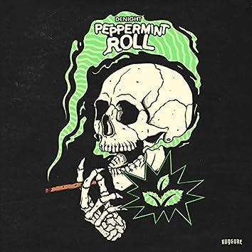 Peppermint Roll